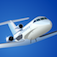 Backyard Pilot App Icon