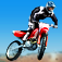 Freestyle Dirt Bike App Icon