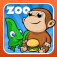 DinerTown Zoo iOS Icon