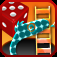 Snake-Ladder app icon