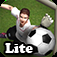 Penalty Soccer 2011 Free app icon