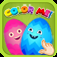 Color Me Easter Free app icon