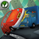 Crazy Traffic Jam iOS Icon