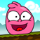 Happy Chewing Gum App Icon