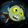 Zombies in Flight app icon