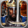 Age of Kingdoms App Icon