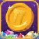 Token Toss App Icon