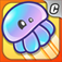Jellyflop App Icon