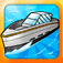 Pocket Sailor iOS Icon