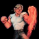 Streets of Rage 3 App Icon