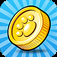 Coin Push FREE app icon