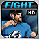Hockey Fight Pro iOS Icon