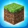 Minecraft Explorer Lite App Icon