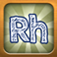 Rhymo app icon