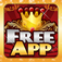 FreeAppKing app icon