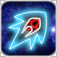 Hyperlight iOS Icon