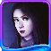 Nightmare Adventures: The Witch's Prison {Full} iOS Icon