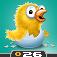 Chicken & Egg app icon