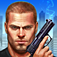 Crime City App Icon