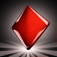 Ace FreeCell Unlimited iOS Icon