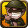 Trenches: Generals app icon