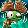 Zombie Times App Icon