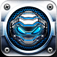 Iron Wars App Icon