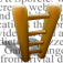 Word Ladder App Icon