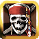 Pirates of the Caribbean: Master of the Seas App Icon