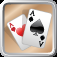 700 Solitaire Games for iPhone app icon