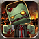 Call of Mini: Zombies App Icon