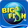 Game Finder by Big Fish iOS Icon