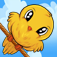 Jump Birdy Jump HD app icon