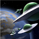 Invasion Earth: 1953 App Icon