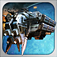 Galactic Phantasy app icon