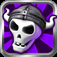 Army of Darkness Defense iOS Icon