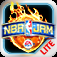 NBA JAM by EA SPORTS LITE (World) iOS Icon