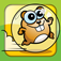 Crazy Hamster Ball App Icon