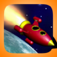 #Lost in Space iOS Icon
