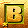 Blockado Jungle app icon