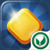 Brixtrix App Icon