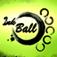Ink Ball App Icon