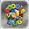 Doodlebug Mini Edition iOS Icon