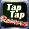 TapTap Remove HD app icon