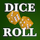 Dice Roll App Icon