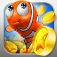 Fishing Joy App Icon