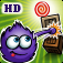 Catch The Candy Dx app icon