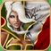 A Knights Dawn App Icon