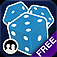 Dice With Buddies Free app icon