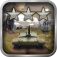 Assault Commander Ultimate app icon